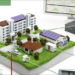 Romande Energie implanta en Suiza la solución de Red Inteligente GridEye de DEPsys
