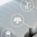 DNV GL publica un informe sobre la flexibilidad de recursos para sistemas eléctricos
