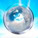 Jornada de Presentación Horizonte 2020 del Nuevo programa de trabajo: Energía segura, limpia y eficiente
