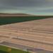 La macroplanta Talayuela Solar de 300 MW se podría empezar a construir a finales de 2018