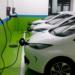 Medio centenar de puntos de carga con energía renovable alimentarán los coches del carsharing ZITY en Madrid