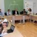 La Mesa para el Autoconsumo en Andalucía analizará medidas para incrementar el desarrollo de las instalaciones