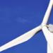 Nordex Group renovará el parque eólico de El Cabrito en Cádiz