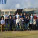 El proyecto CL-Windcon muestra sus avances en un encuentro celebrado en Delft