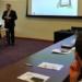 El proyecto ERIGrid celebra una consulta para profesionales y fabricantes del sector energético