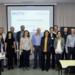 El proyecto europeo de promoción de electricidad solar térmica MUSTEC arrancó en la sede de CIEMAT