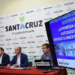 Santa Cruz de Tenerife iluminará una avenida de 3,5 kilómetros con energía 100% renovable