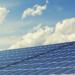 Sercotec y Enel presentan el primer barrio comercial abastecido por sistema Fotovoltaico