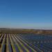 Soltec suministrará 162 MW de seguidores solares al proyecto Apodi