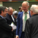 La Unión Europea aumenta la importancia de las interconexiones en el Paquete de Invierno