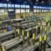 Vattenfall firma un acuerdo para suministrar electricidad al fabricante de acero Ovako