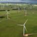 Vestas y Gas Natural Fenosa Renovables estrechan lazos para construir cinco parques eólicos a medida en España