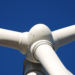 ACCIONA Energía suministrará energía 100% renovable a Unilever