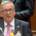 Acuerdo de la Unión Europea sobre legislación clave para reducir las emisiones de gases de efecto invernadero