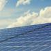 Almería apuesta por la Energía Solar para garantizar el agua en los municipios del interior