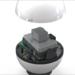 Ampere Energy obtiene la certificación de Inyección Cero de sus baterías inteligentes de almacenamiento