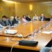 El Cabildo de Gran Canarias constituye el Comité Asesor del Consejo Insular de la Energía