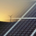 El Cabildo de Gran Canaria incrementa su partida presupuestaria para la implantación de energías renovables
