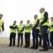 Arrancan las obras para la construcción de la mayor planta Fotovoltaica sobre suelo de Gran Canaria