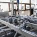 El Laboratorio de CENER obtiene la acreditación para el ensayo a módulos Fotovoltaicos de silicio cristalino