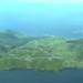 La nueva central eléctrica solar y eólica de Azores incorporará el software de gestión de Greensmith Energy
