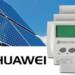 Controlador Dinámico de Potencia de Circutor, ahora compatible con inversores Huawei