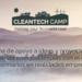 Convocada la tercera edición de Cleantech Camp para apoyar proyectos de Energías Limpias