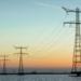 Una Comisión de IRENA analizará las geopolíticas de la transformación energética global