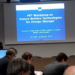La CE analiza el papel de las tecnologías de almacenamiento en la Transición Energética