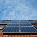 El Departamento de Energía de Estados Unidos financiará proyectos de investigación en energía solar