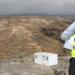 DISA cierra la compra del parque eólico ICOR de 21 MW a Gamesa