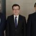 El BEI concede un préstamo a Endesa para modernizar su Red de distribución