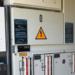 Endesa instala 49 nuevos telemandos en la red Eléctrica del Maresme en 2017