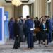 Representantes gubernamentales firman el apoyo del papel clave de IRENA para la Transformación Energética Global