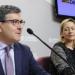 El Gobierno de Aragón declara de interés autonómico diez nuevos parques Eólicos