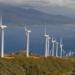 Hawai actualiza el sistema de baterías de almacenamiento de uno de sus parques eólicos con Younicos