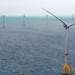 Iberdrola conecta el parque eólico marino Wikinger a la red eléctrica alemana
