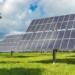 Publicada la Ley Generación Distribuida de Energía Renovable integrada a la Red Eléctrica en Argentina