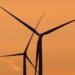 Los parques de Cabanillas, Ablitas y Cascante beneficiarios del Plan Eólico Estratégico Navarro