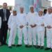 Nestlé Chile se abastecerá de energía renovable y reducirá su huella de carbono un 35%