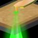 Una investigación de la Universidad de Texas acerca las células solares de perovskita a la comercialización