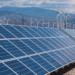 El Parlamento Europeo,  a favor de aumentar la cuota de las energías renovables hasta el 35% en 2030