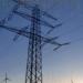 Premio Horizon en Tecnologías Big Data aplicadas en la mejora de redes eléctricas