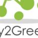 El proyecto Hy2Green sobre hidrógeno y energías renovables comienza en Huelva