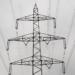 Red Eléctrica empleará drones en la inspección y mantenimiento de las líneas