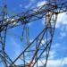 Red Eléctrica colaborará con la Junta de Castilla y León en un Proyecto de formación profesional dual