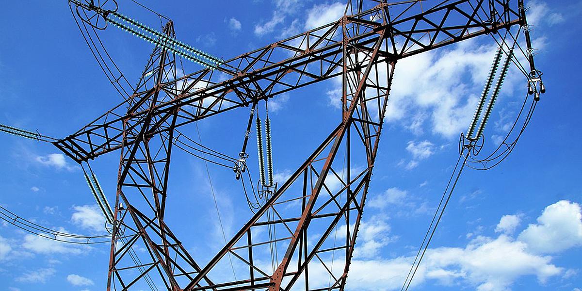 Red Electrica Junta Castilla Leon Proyecto Formacion