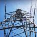 Las subastas asignan 2.600 MW de potencia interrumpible a grandes consumidores