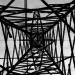 Red Eléctrica mejora el suministro Eléctrico de la plataforma logística internacional de Zaragoza