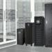 Retelec lanza su catálogo de gestión de redes eléctricas con sistemas de alimentación ininterrumpida y estabilizadores de tensión